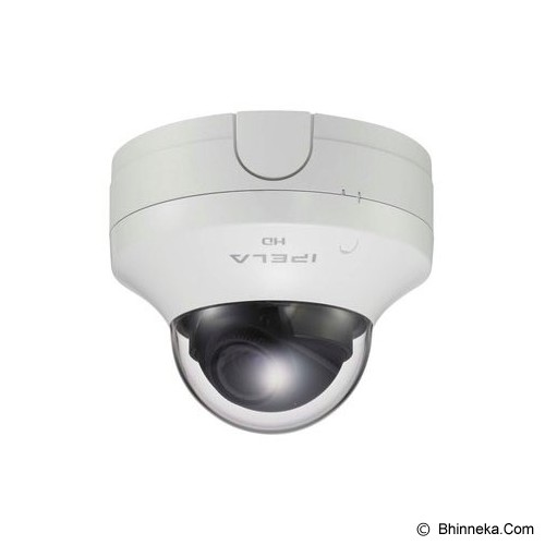 SONY IP Camera [SNC-DH120] - Ip Camera